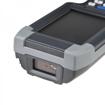 PDA INTERMEC CK3RA KIT, 2D IMAGER, WE6.5, 802.11b/G/N, Bluetooth