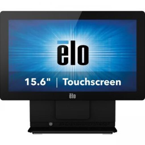 ELO X2-15 E757464
