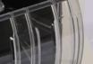 BCS-160 Καταμετρητής - Ανιχνευτής γνησιότητας