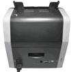 DP-8120 Καταμετρητής πολλαπλών χαρτονομισμάτων