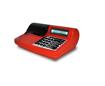 Ταμειακή Μηχανή ICS Elegant Net Red