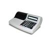 Ταμειακή Μηχανή ICS Elegant Net White