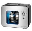 Ηλεκτρική Καφετιέρα Φίλτρου PC-KA 1152