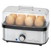 Ανοξείδωτος βραστήρας αυγών PC-EK 1139