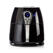Φριτέζα Air Fryer NEDIS KAAF111EBK