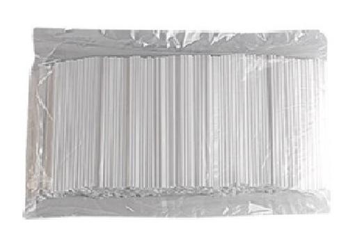 ΚΑΛΑΜΑΚΙ FREDDO ΛΕΥΚΟ 18cm (1000τεμ.)