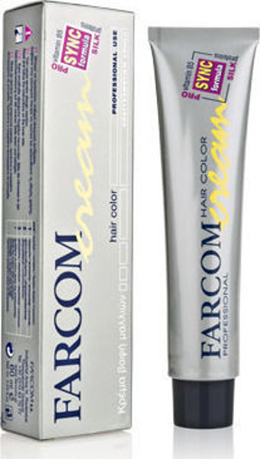 FARCOM ΒΑΦΗ PROFESSIONAL 60ml - (No 113)