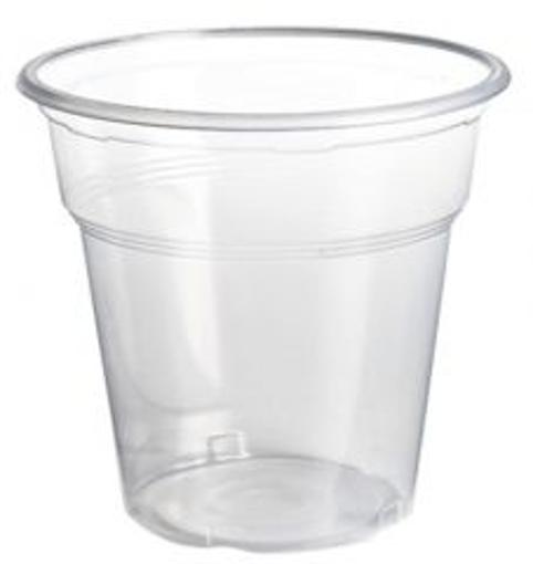 ΠΟΤΗΡΙ ΤΥΠΩΜΕΝΟ COFFEE 300ml - (50τεμ.) - (ΘΡΑΚΗΣ) (ART95-300)