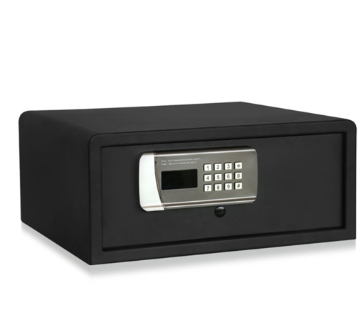 Χρηματοκιβώτιο Sonora sb-100 safe box