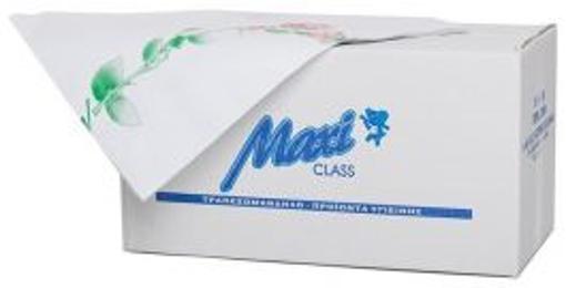MAXI ΤΡΑΠ/ΛΟ (100x100cm) ΛΟΥΛΟΥΔΙ - (200τεμ.)